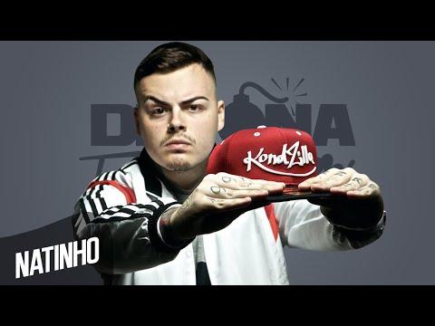MC Ruzika - Gastando a Reveria - Música nova 2013 (Dj Jorgin) Lançamento 2013