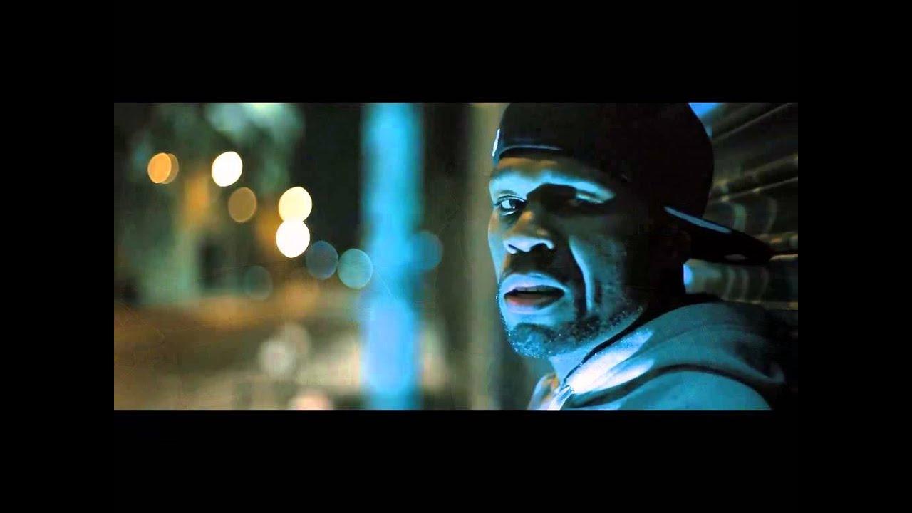 Download Dr. Dre - Ring Ding Dong Fisierul Meu