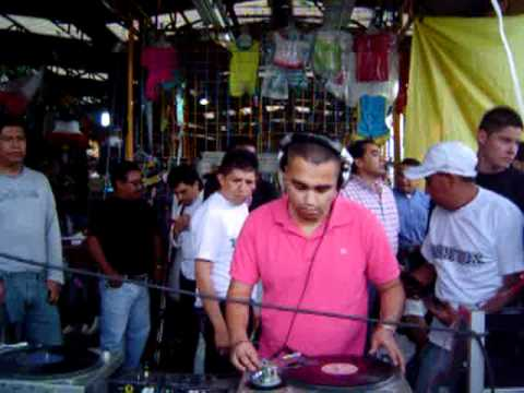 DJ BOSTON JR EN TEPITO EVENTO HIGH ENERGY NENEMIX 15 SEPT 2010 PARTE 1.MPG