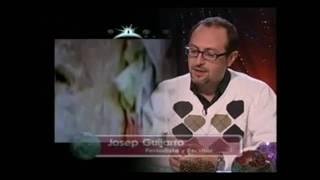 LA VACA ROJA Y LA CONSTRUCCION DEL TEMPLO DE JESRUSALEM