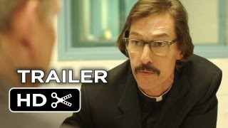 Dallas Buyers Club Official Trailer #1 (2013) Matthew