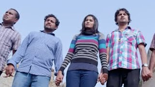 Panchamukhi-Movie-Teaser