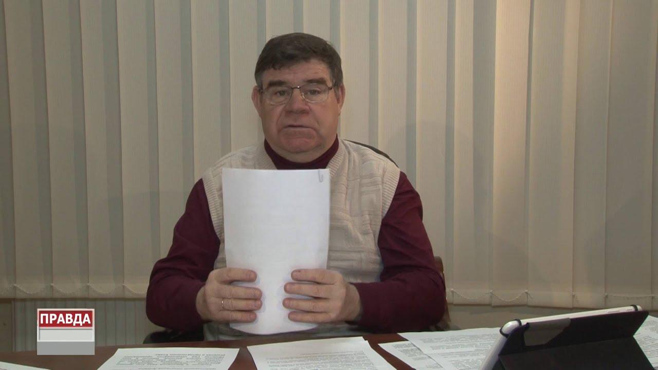 Умер Григорий Кваснюк