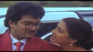 Joker Movie Comedy Funny Scene