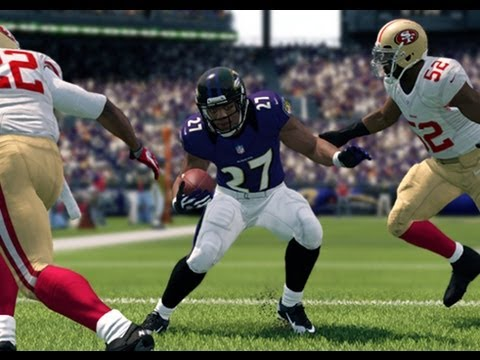 Madden 25 Live! (Connected Franchise Fantasy Draft + More) - YouTube