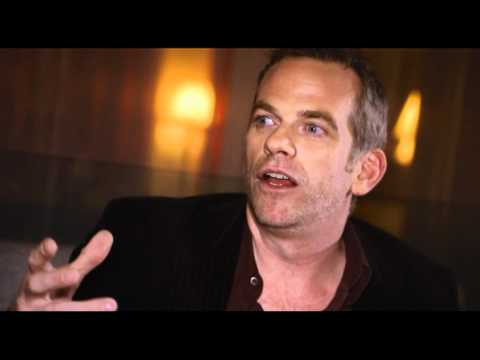 marie inbona interview garou pour la sortie de son album version int grale youtube. Black Bedroom Furniture Sets. Home Design Ideas