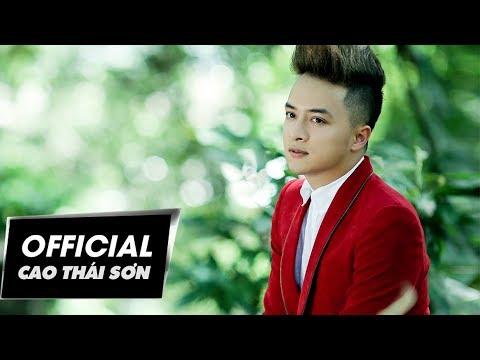 Cao Thái Sơn - Như Hai Người Dưng (Official MV)