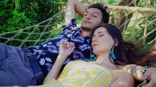 Ahmet Akçay - Sen ve Ben