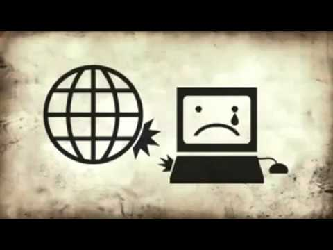 Cierran Megaupload Probablemente esto es lo que pasara Ley SOPA