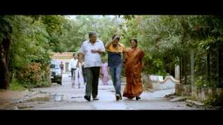Basanti-Movie-Nalo-Nenena-Song-Teaser
