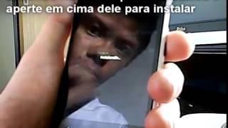 Como Colocar Jogos E Aplicativos No Nokia Lumia 720 Pelo