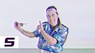 SMASH & VENGEROV – Love & Pride Скачать клип, смотреть клип, скачать песню