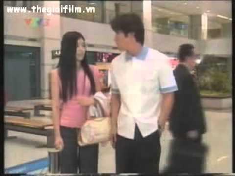 Thao Nguyen Xanh 141   Phim Bo Han Quoc mp4