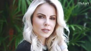 Blond Vegan - Teaser Lançamento 2ºSEM/2018
