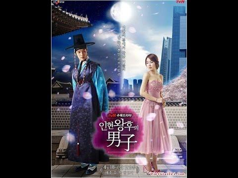 Phim Chuyen Tinh Vuot Thoi Gian Tap 4 HD Thuyet Minh | Chuyện Tình Vượt Thời Gian HD Long Tieng