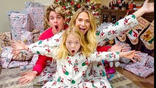 The LaBrant Family Christmas Special!!!!!!!!