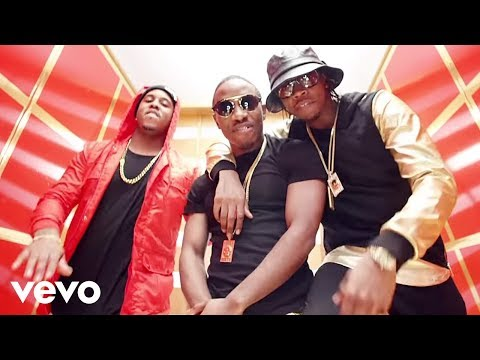 Krept And Konan - Freak Of The Week