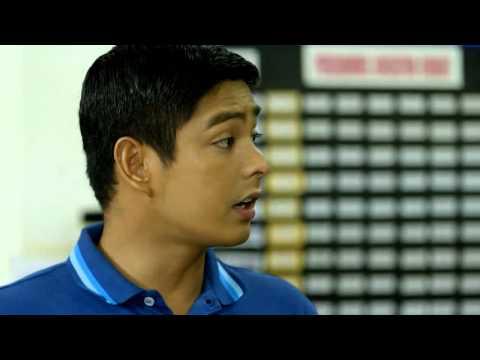 FPJ's: Ang Probinsyano October 21, 2015 Teaser