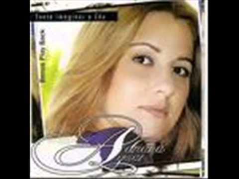 Adriana Aguiar - Ungido para vencer.mp4