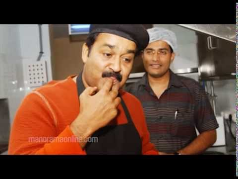 Mohanlal Birthday Special Video Manorama Online  EXCLUSIVE