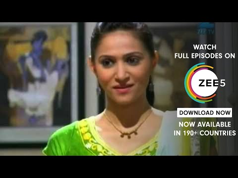 Khelti Hai Zindagi Aankh Micholi Episode 73 - December 20, 2013