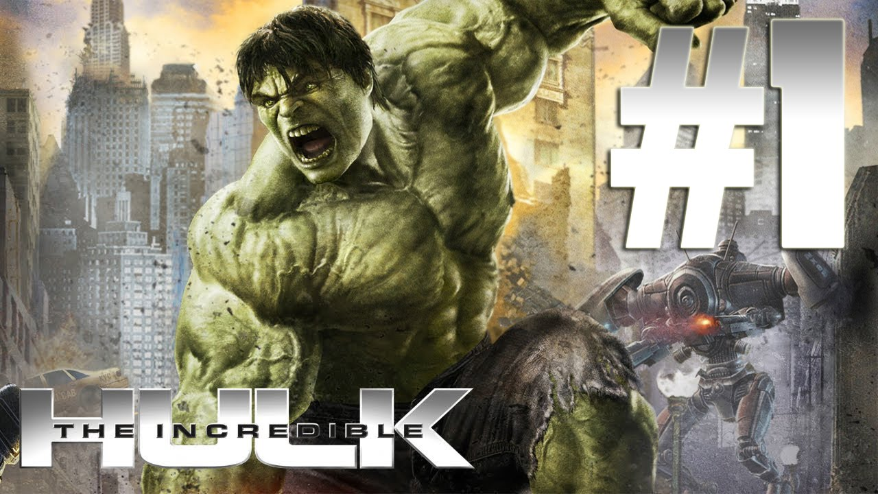 Incredible Hulk, The Cheats and Codes for XBox 360 | Cheat ...