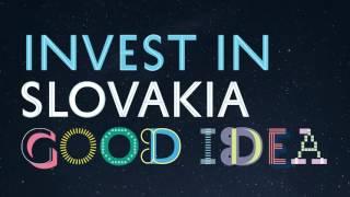 VIDEO: Slovensko má novú značku pre svet