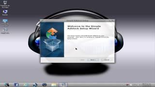 Como Quitar La Molesta Publicidad De Internet Explorer 7