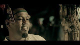 Oromo Music 2013  Best New Ethiopian clip