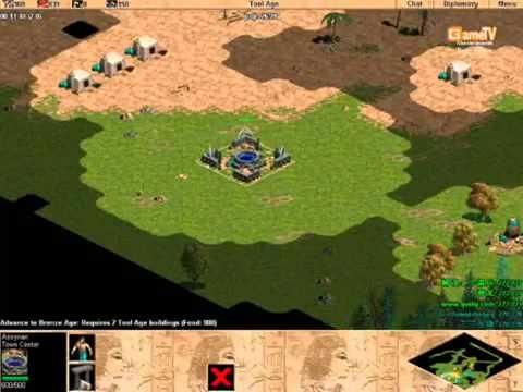 SOLO Assyrian Chim Sẻ Đi Nắng vs ShengLong ngày 09 /09/ 2011 c1 tran 3