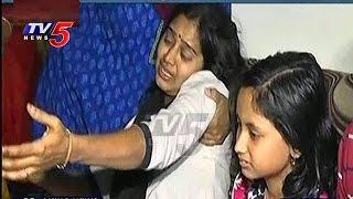 Listen to Gaddar's emotional condolence to Arun Sagar