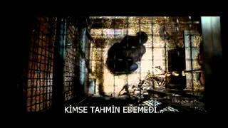 Maymunlar Cehennemi Başlangıç Türkçe Zoomizle.com