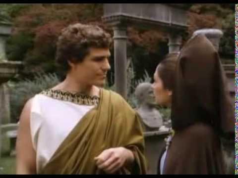 The Last Days of Pompeii (TV Mini-Series 1984) - Full …
