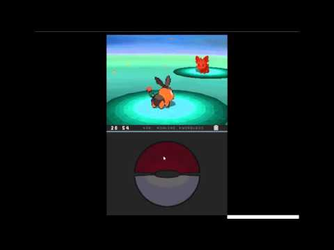 Game Pokémon White Việt Hoá (Tập 3)