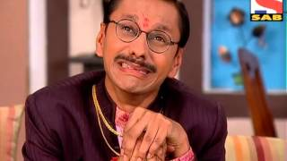Taarak Mehta Ka Ooltah Chashmah Episode 1184 18th July