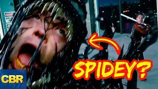 10 Characters Who Have Been Spiderman (Besides Peter Parker)