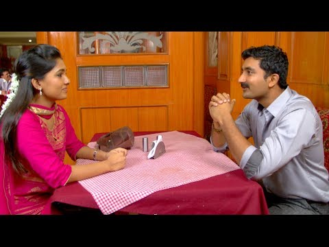 Deivamagal Episode 240, 10/02/14