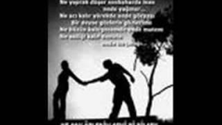 Ümit Yaşar - Sen Yoksun