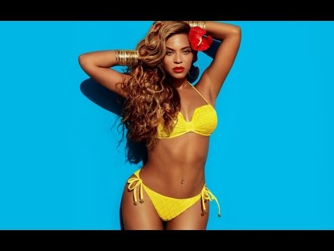 NEW FULL VERSION-Beyoncé Standing on the Sun (New Song With Lyrics in description)
