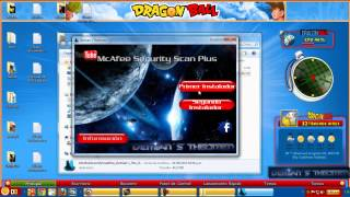 Descargar McAfee Security Scan Plus 2013 Para Windows 7 Y
