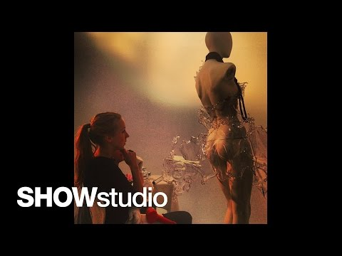 View Showstudio Process Film