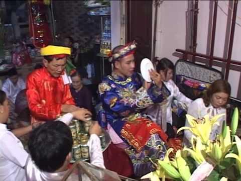 CAU THANH HAU DONG  GIA QUAN LON DE NGU  1
