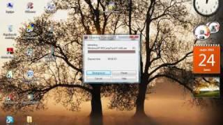 Tutorial Para Instalar Windows Media Player 11 Sin Validar