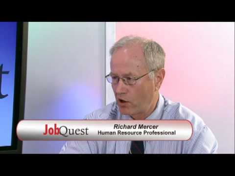 Mock Job Interview Questions And Tips For A Successful