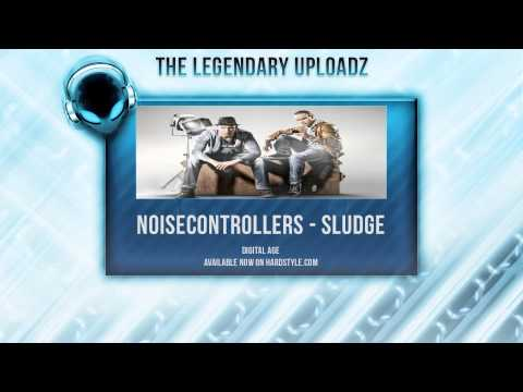 Noisecontrollers - Sludge [FULL HQ + HD]