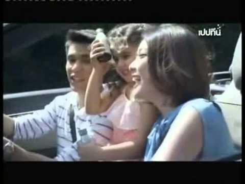 โฆษณา เปปทีน Peptein : Thai commercial (Short)