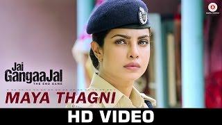 maya thagni song, jai gangaajal movie, priyanka chopra hot scenes
