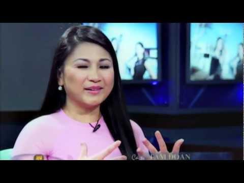 Asia Channel: Tâm Đoan - Thùy Dương | Tập Cuối (Phần 2)