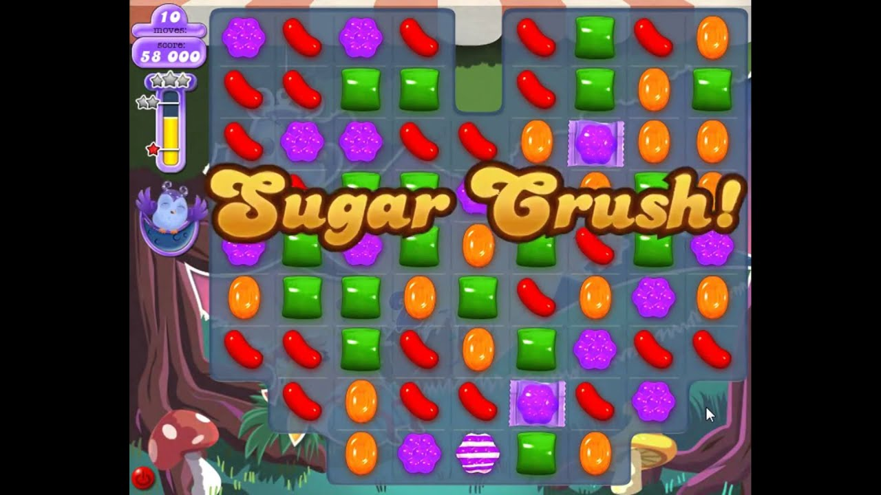 how to download and install candy crush saga on pc candy crush saga