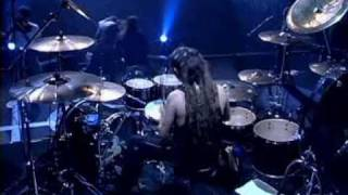 Shaman.Sign of the Cross & Pride (Avantasia cover live with Tobias Sammet). view on youtube.com tube online.